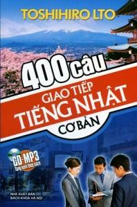 400-cau-giao-tiep-tieng-nhat-co-ban-kem-cd